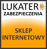 LUKATER - Siatki, plandeki, akcesoria